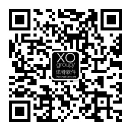 qrcode_for_gh_7f499a61e380_258